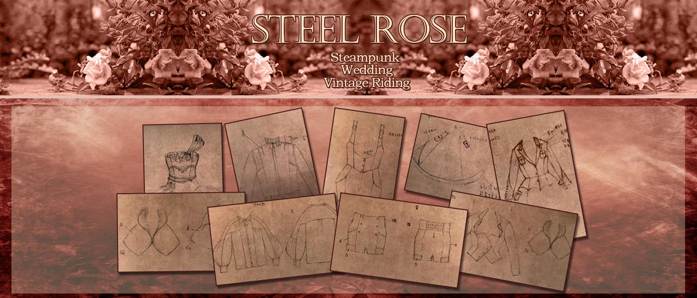 steel-rose-series-banner.jpg