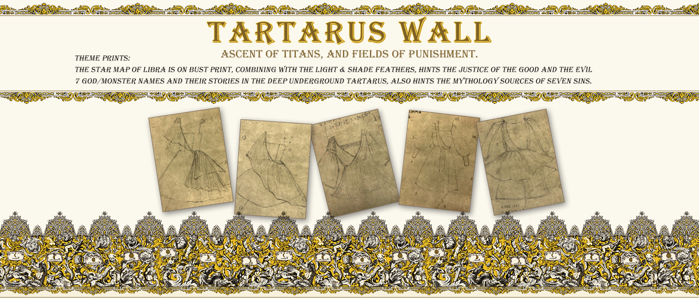 tartarus-wall-series-banner.jpg
